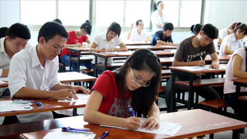 Việt Nam giảm 4 bậc trong chỉ số khoảng cách giới toàn cầu
