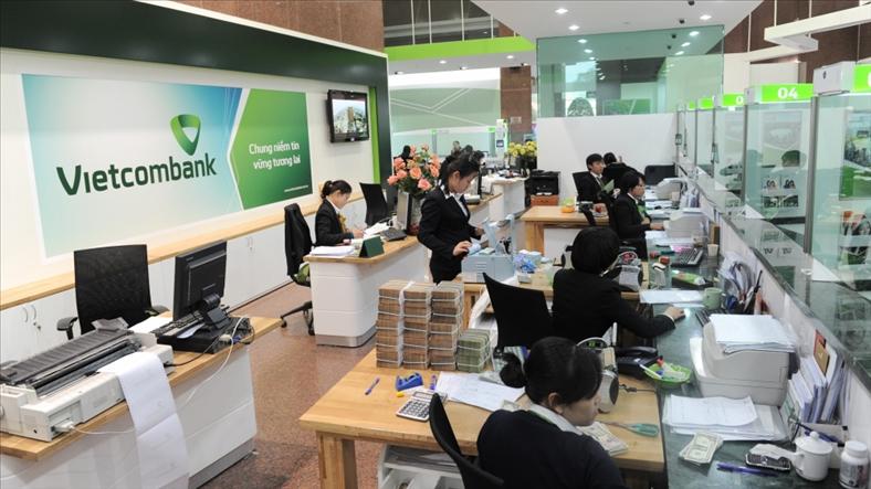 Báo Nhật viết về xu hướng dùng nhân sự ngoại ở các ngân hàng Việt Nam