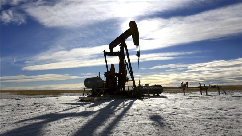 Giá dầu tăng bất chấp Mỹ và Canada bổ sung giàn khoan