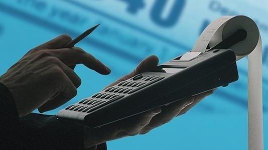 Sẵn sàng đánh thuế thương mại điện tử tại các quốc gia Đông Nam Á