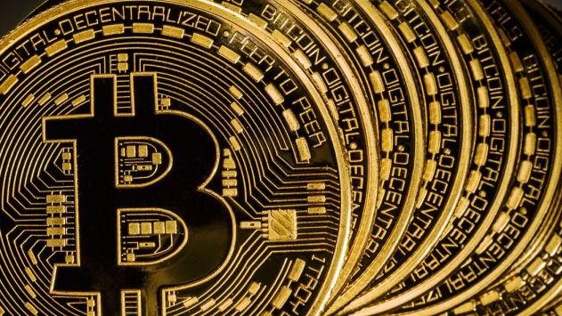 Loay hoay tìm phương án quản lý tiền ảo Bitcoin