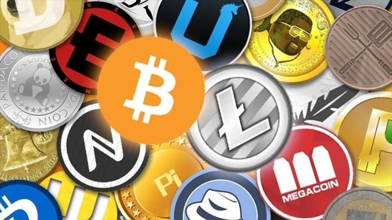 Thế giới tiền ảo sẽ đi về đâu trong năm 2018?