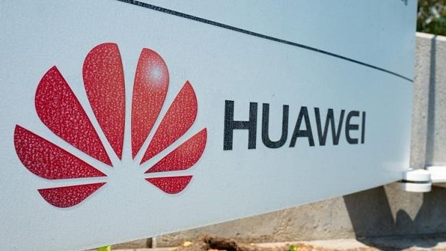 New Zealand nối bước Mỹ cấm cửa thiết bị 5G của Huawei
