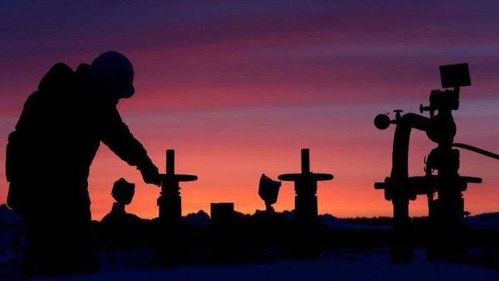 Giá dầu đang được hỗ trợ bởi hàng loạt yếu tố
