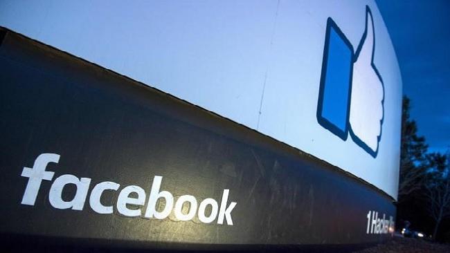 2 tỷ người dùng Facebook có khả năng đã bị xâm phạm bảo mật