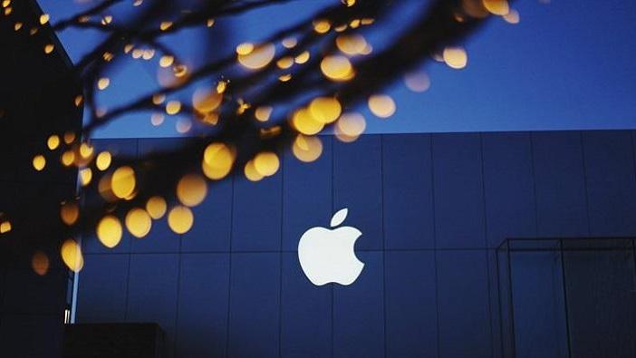 Apple gây ngạc nhiên với lợi nhuận và doanh thu vượt dự báo
