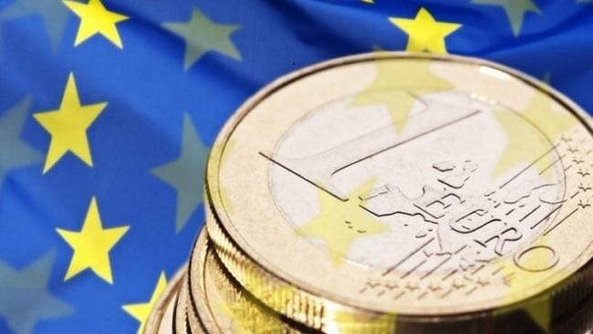 Khủng hoảng chính trị Italia đẩy đồng Euro tới bờ vực sống còn