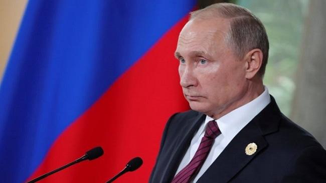 Thách thức kinh tế nào đang chờ Putin trong nhiệm kì mới?