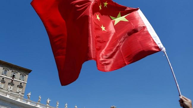 Trung Quốc và cuộc đua giành sức ảnh hưởng tại châu Á từ Mỹ
