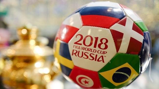 Niềm vui ngắn ngủi mang tên cú hích World Cup với nền kinh tế Nga