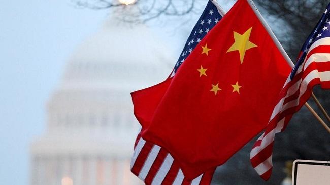 92% vốn đầu tư Trung Quốc vào Mỹ 'bốc hơi' sau 1 năm