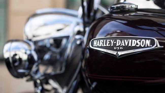 Harley Davidson 'dứt áo ra đi' vì cuộc chiến thương mại của nước Mỹ