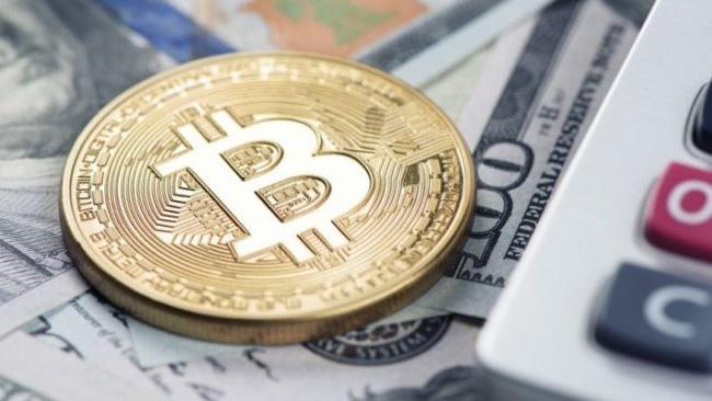 Bitcoin và tiền ảo từ phố Wall đến Đông Nam Á