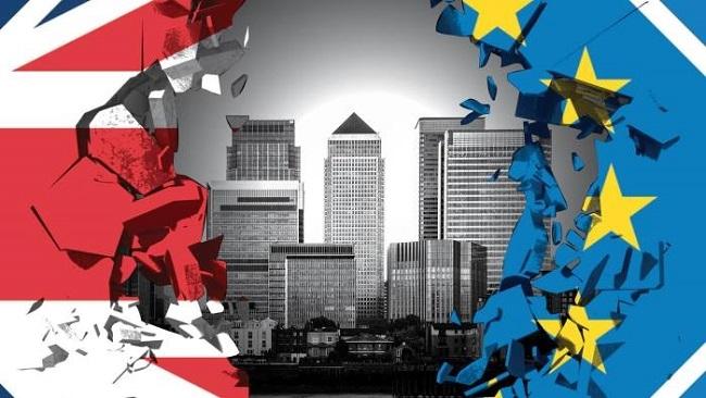 EU và Anh 'chạy nước rút' cho kịch bản Brexit 'trắng tay'