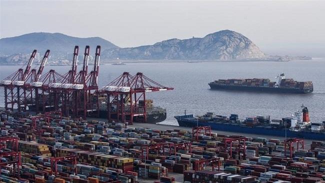 Trung Quốc có gì trong tay để chấp nhận chiến tranh thương mại?