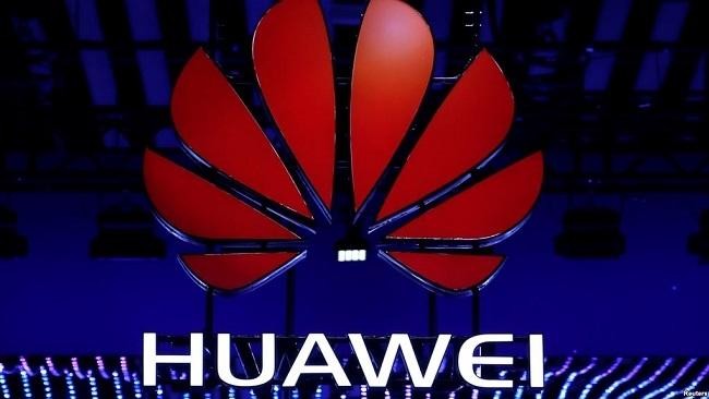 Huawei đánh bại Apple, xếp thứ hai thế giới về doanh số smartphone