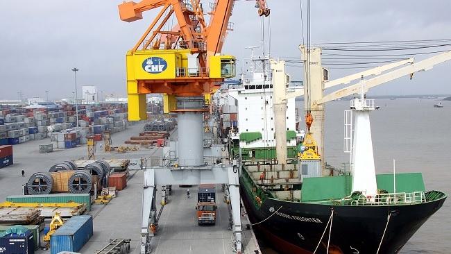 Việt Nam: 'Con hổ' kinh tế mới nhất của châu Á