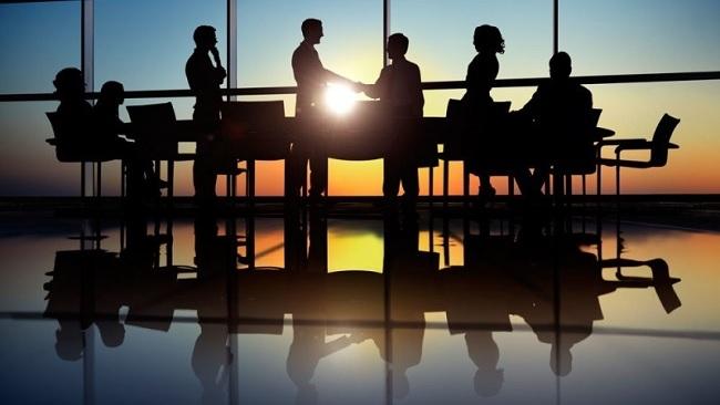Giải bài toán xây dựng và triển khai hoạt động Hội đồng quản trị hiệu quả