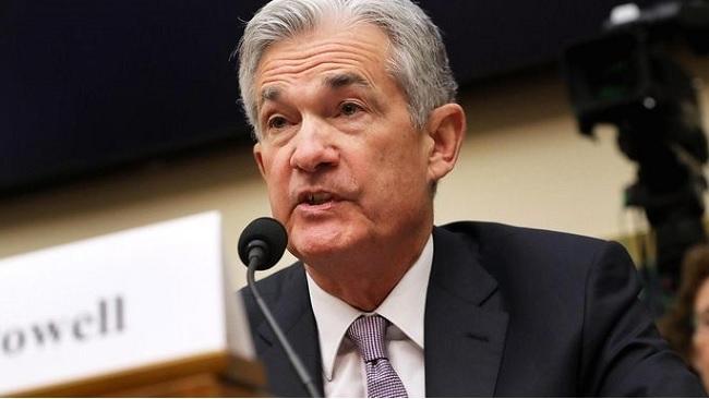 Fed ngược chiều Tổng thống Trump, nâng lãi suất giữa căng thẳng thương mại