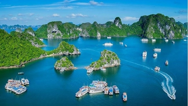 Diễn đàn du lịch lớn nhất ASEAN sẽ tổ chức tại Quảng Ninh