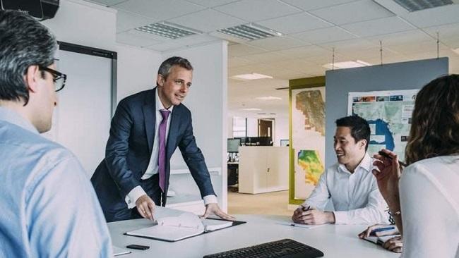 Đi tìm lời giải bài toán chiến lược cho doanh nghiệp vừa và nhỏ