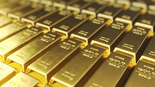 Giá vàng liệu có tiếp tục tăng trong năm 2020?
