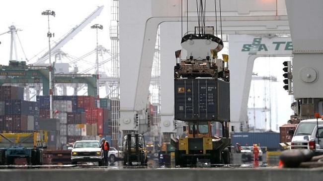 Tiến tới bước ngoặt trong chiến tranh thương mại Mỹ - Trung