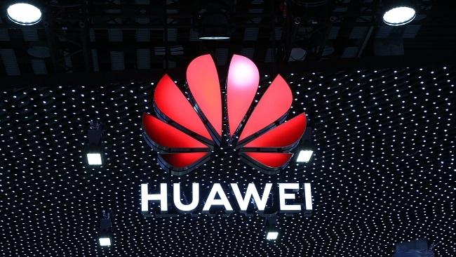 Bỏ xa Apple, Huawei thành á quân trên thị trường điện thoại thông minh