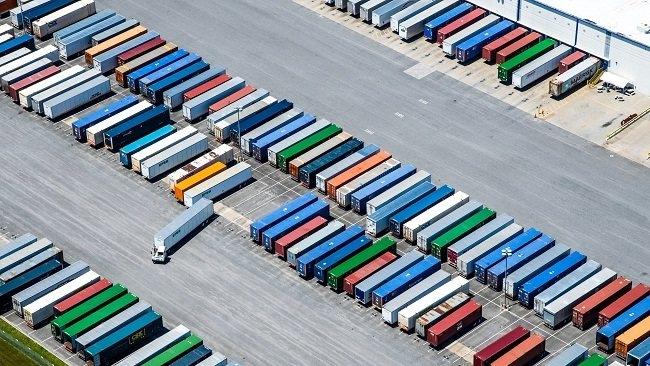 Thúc đẩy thương mại Việt Nam – Hồng Kông nhờ AHFTA
