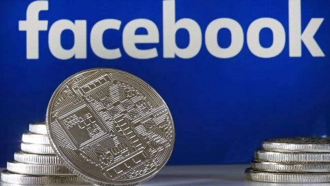 Hàng loạt ông lớn đằng sau dự án tiền ảo Libra của Facebook
