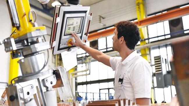 Hơn 2/3 doanh nghiệp Đức tại Việt Nam nhận định khả quan về sự phát triển của doanh nghiệp trong 12 tháng tới.