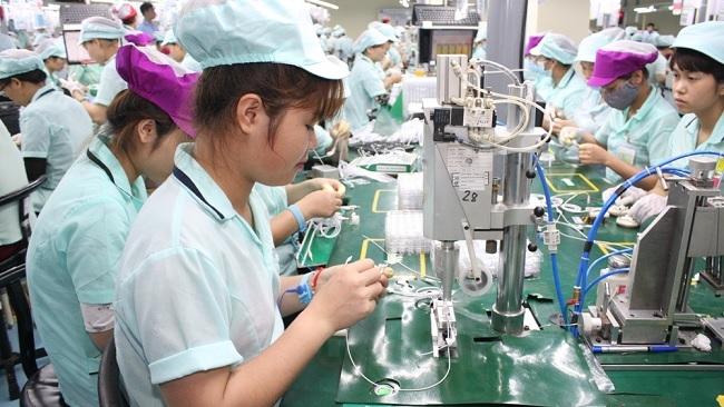 World Bank 'bắt mạch' 2 lĩnh vực cần cải cách của Việt Nam