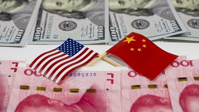 Vàng, Yên Nhật giảm giá sau khi Mỹ dừng gắn mác thao túng tiền tệ với Trung Quốc