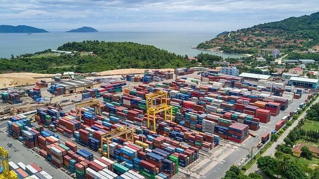 Những 'cơn gió ngược' là rủi ro lớn nhất đối với tăng trưởng 2020 của Việt Nam