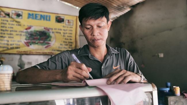 Covid-19 có thể ảnh hưởng tới hơn 10 triệu lao động Việt Nam
