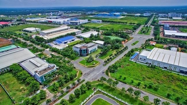 Ấn Độ sắp xây khu công nghiệp dược phẩm 500 triệu USD tại Việt Nam