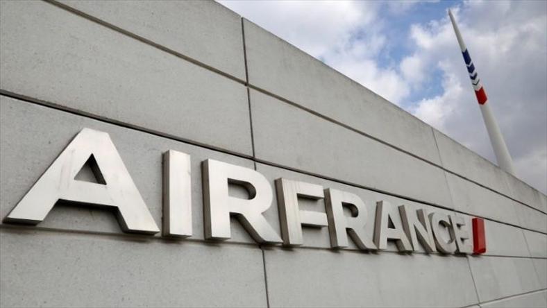 Hành khách của Vietnam Airlines có thể đến 50 địa điểm tại Châu Âu
