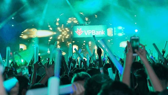 VPBank đạt 5.635 tỷ đồng lợi nhuận sau 9 tháng, tăng trưởng 79%