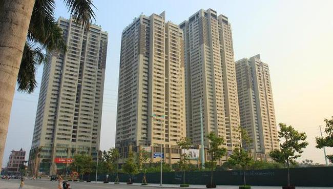 Dragon Capital bất ngờ mua 15% cổ phần Hải Phát