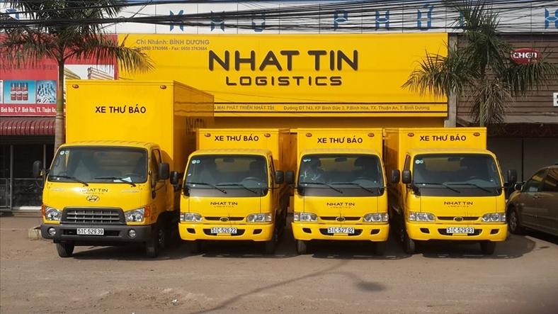 Công ty 3 năm tuổi nhận đầu tư triệu USD từ Mekong Capital