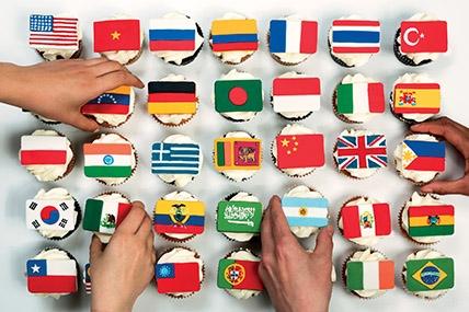 10 nhà sản xuất được chọn mua nhiều nhất tại Việt Nam