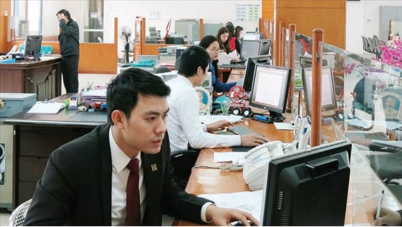 Thêm kênh chuyển tiền từ Hàn Quốc về Việt Nam