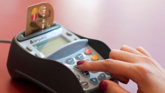 Sử dụng các phương tiện thanh toán để giải ngân vốn cho vay