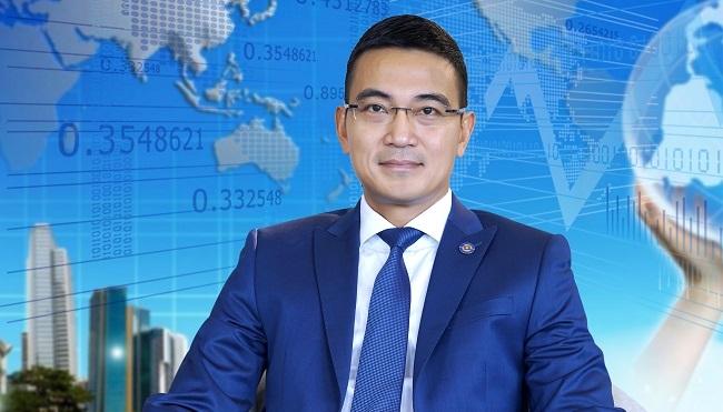 Chứng khoán Việt Nam sẽ đón nửa tỷ USD vốn đầu tư nước ngoài sau khi được nâng hạng