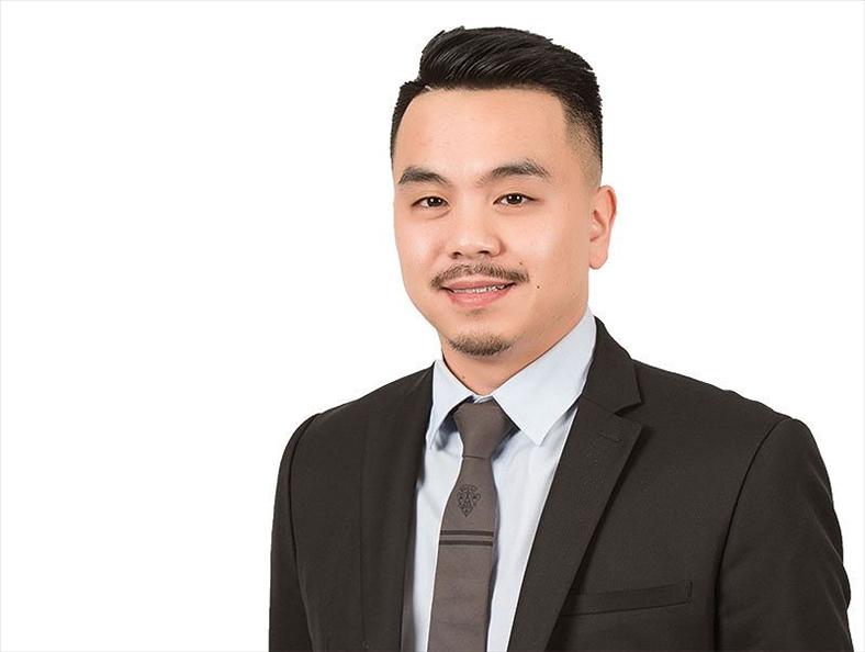 Masan Group bổ nhiệm tân Tổng giám đốc
