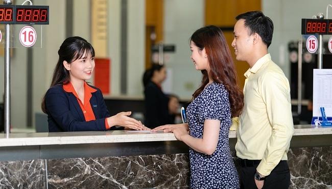 Cơ hội nhận quà giá trị khi giao dịch ngoại hối tại Sacombank
