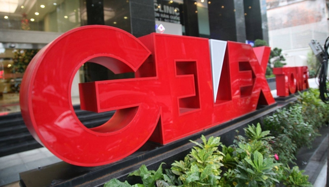 Tài sản của Gelex vượt 2 tỷ USD sau khi sở hữu trên 50% Viglacera