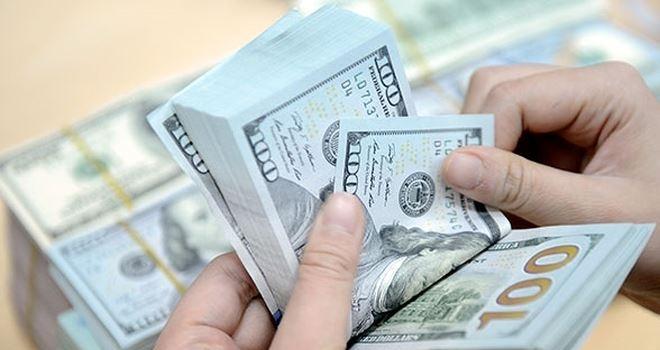 Tỷ giá USD/VND tăng mạnh, đâu là nguyên nhân?