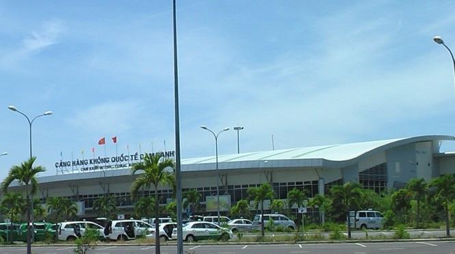 Cục Hàng không thanh tra việc mua bán thông tin hành khách đi máy bay