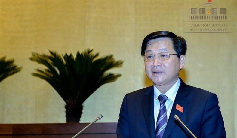 Đề nghị áp dụng Luật phòng chống tham nhũng cho khu vực ngoài nhà nước